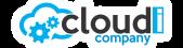 Cloudi Company